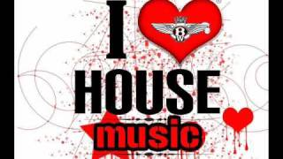 New Electro House Music Mix 2009 November view on youtube.com tube online.