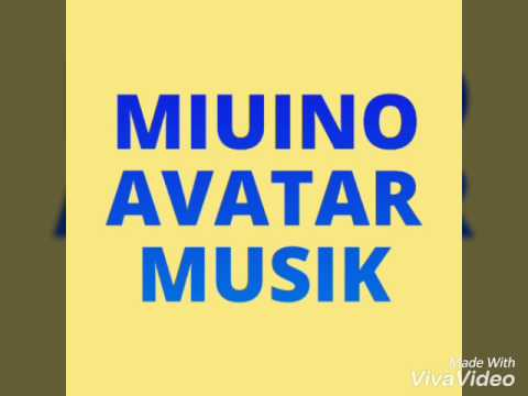 Bạn gái tôi là nàng tiên cá   TẬP 3 ( Avatar Musik )