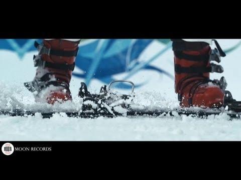 Гига - Чемпионы (OST, Чемпионы)