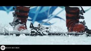 Герик Горилла - Чемпионы