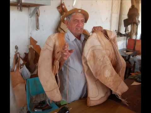toada de vava machado e marcolino da farda para o gibão