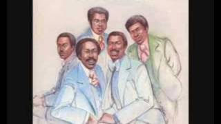 Harold Melvin & The Blue Notes ~the Love I Lost