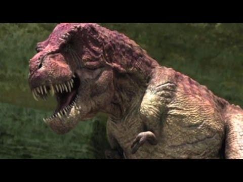top 10 dinosaur villains dinosaurs forum