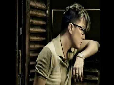 Góc Khuất Remix - Đàm Vĩnh Hưng