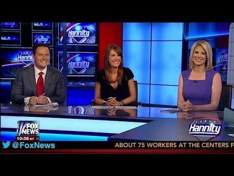 Washington Redskins Controversy Debated on Hannity