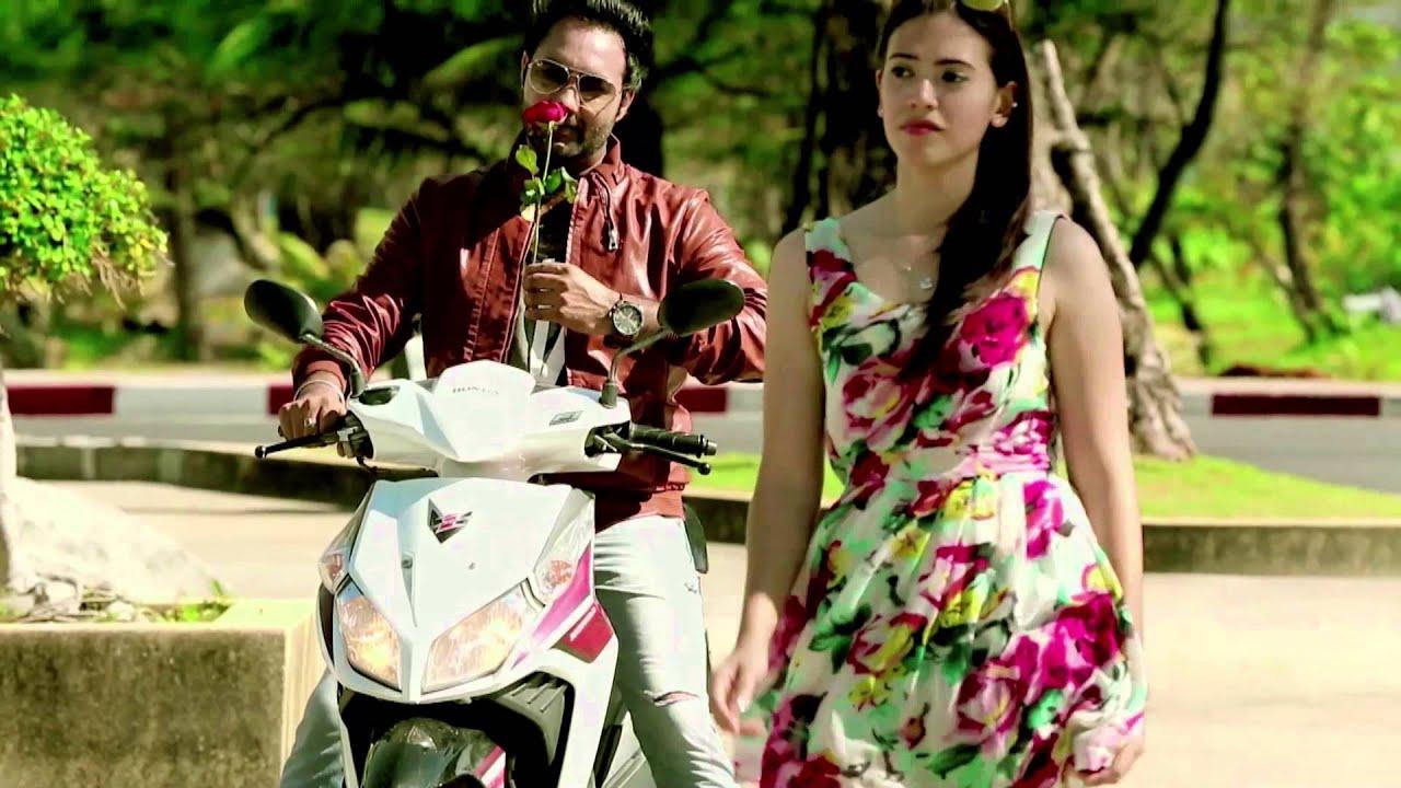 Aakdan Bhuladu Guri Bangey Video HD Download - Mrhd.in