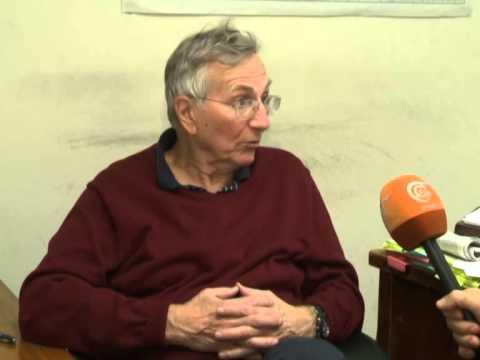 Seymour Hersh Exposes Erdogan's Chemical Adventure in Syria