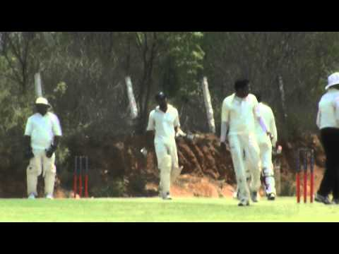 HCCL RED 1 - IBM Green vs CGI Part 2