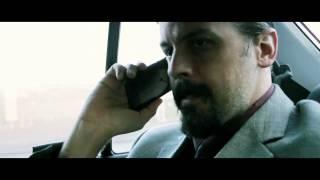 GHOST SHARK 2: URBAN JAWS Concept Trailer (HD)