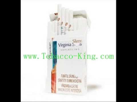 Buy online cigarettes Regal in Alabama