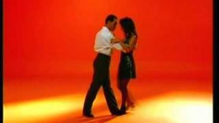 Asi se baile el tango. Parte 11