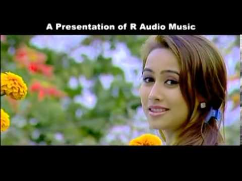 Pyasi Manko Tirsana  Latest Nepali Lok Folk Audio Songs 2013