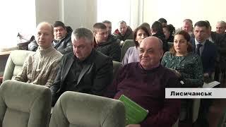 """Некомпетентність керівництва """"Лисичанськводоканалу"""" і жадність мера"""