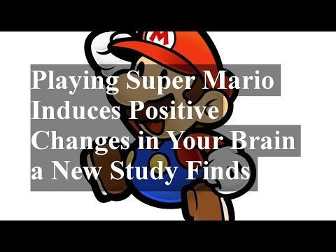 video game behavioral effects Video game controversies are societal and scientific arguments about whether the content of video games changes the behavior and attitudes of a player, .