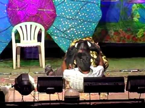 Tamil record dance new | Tamil recording dance