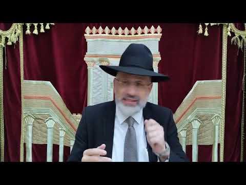Soit clair dans ton éducation!  Yom ouledette sameah pour Yossef Istrak ben Hanna pour 120 ans de bonheur