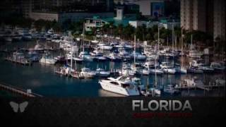 Florida Canopy of Prayer Promo Video