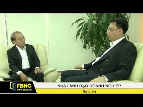 Top CEO: Nguyễn Trọng Khang (Phần 5)