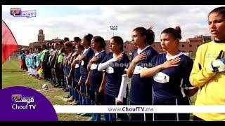 دانــــون تشرف على تنظيم النسخة الـ22 للبطولة المدرسية لكرة القدم بمراكش | مال و أعمال