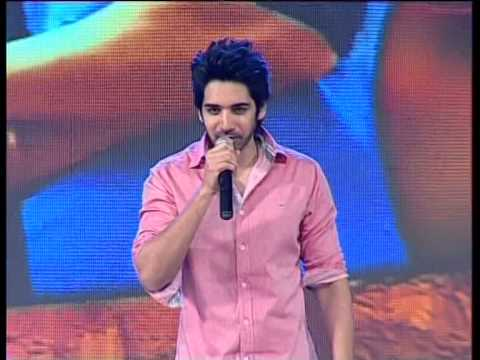 Auto-Nagar-Surya-Movie-Audio-Launch-Part-01