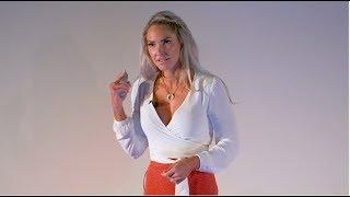 Turn Your Struggles Into Strengths   Lori Harder   TEDxUCIrvine