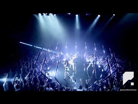 [MV] Perfume 「FAKE IT」