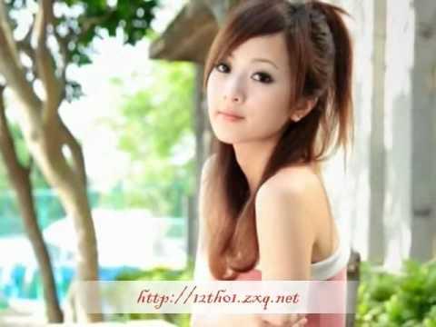 Hinh girl xinh 135bet.org .avi