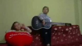 Tarkan Pare Pare / Yeni Klip 2008 Number Tv Izle Orjinal