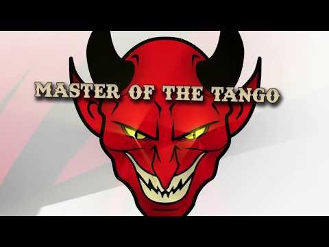 Master Of The Tango - Itt a következő dal Szávai Gery készülő szólólemezéről