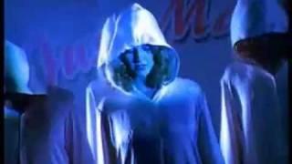 Choti si Umar Mein Lag Gaya Rog  (Remix)  Gayatri Iyer  HD