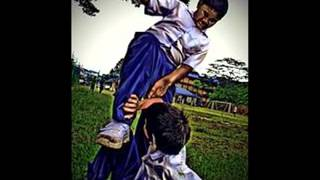 Anger Management For Children Anger Management For