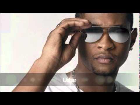 Cantante Masculino Pop en Ingles - YouTube