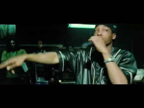 Chord Gitar 8 Mile Rap Battle Eminem Soundcloud