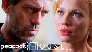 A Poisonous Marriage | House M.D.