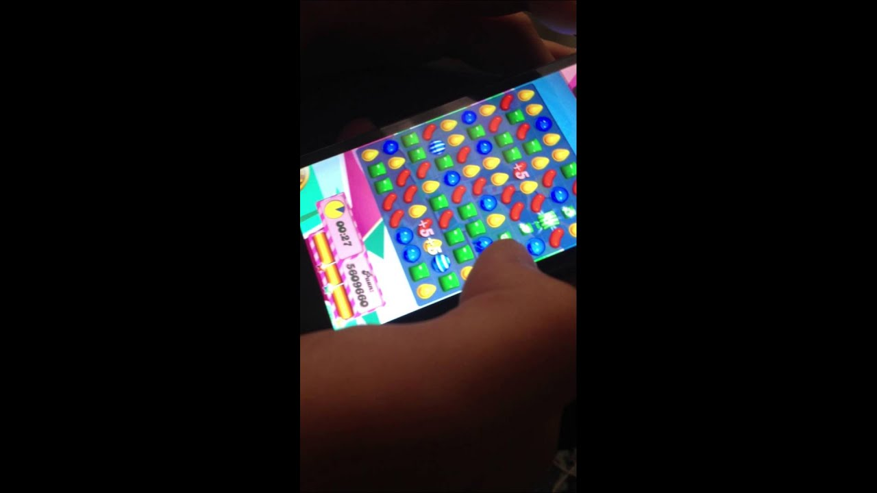 candy crush saga all help candy crush saga level 391 ashley felder