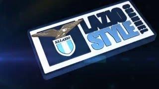 Lazio Style Channel, 233 Sky