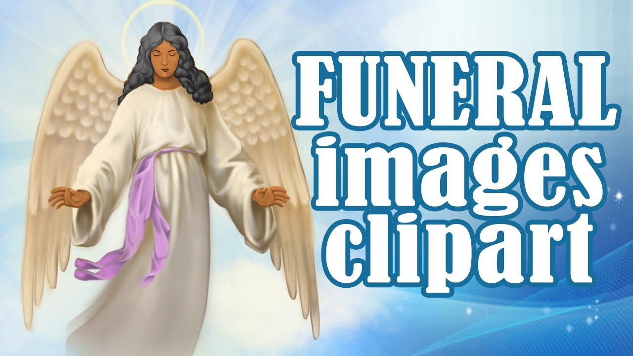 Funeral Backgrounds For Programs – Funeral Program Background