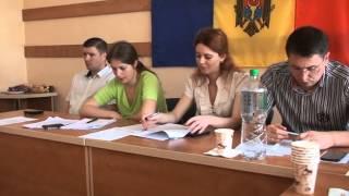 Consultări publice despre vorbe și crime de ură în context electoral