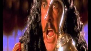 Nel Covo Di Pirati Con Peter Pan Cristina D'avena (Hook
