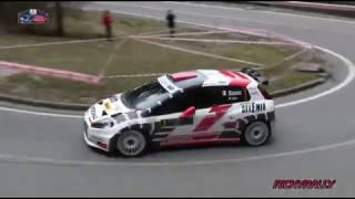 Vid�o 34� Rally Mille Miglia 2010 par RICKYRALLY (4979 vues)