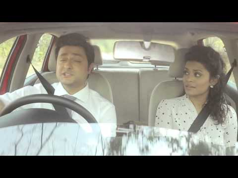 Volkswagen Polo - Shaadi ke side effects #4