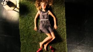Ni.co feat. Албена Танева - Довиждане