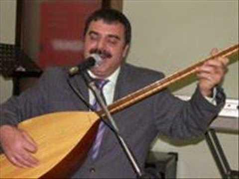 SIRRI DENİZ (turnalar)