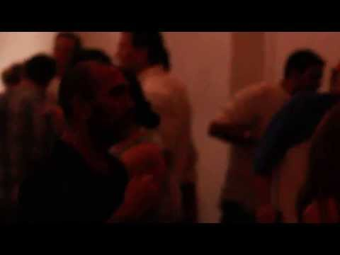 Gonzo-Gonzo, Mickey Franco & Mo Money @ Danzon Night (Mala Vida)(05/18/13)