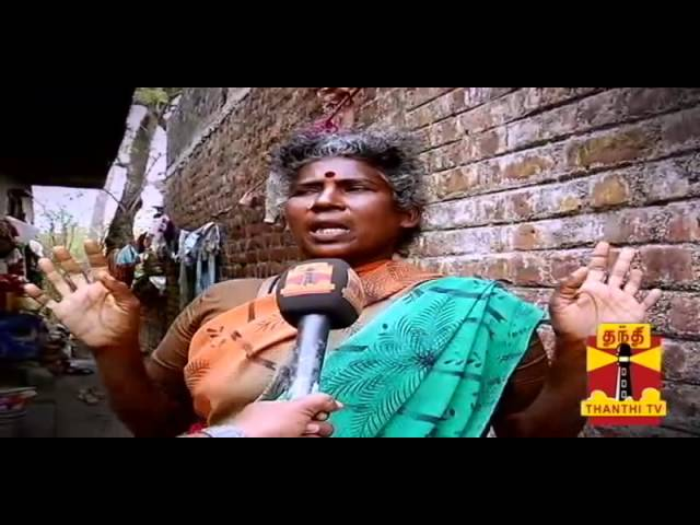 VAZHAKKU(CrimeStory) - Hubby killed his wife by pushing her through a window