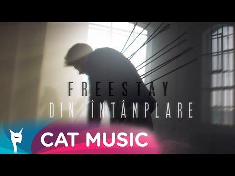 FreeStay - Din Intamplare