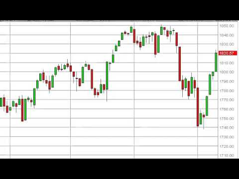 S & P 500 Technical Analysis for February 12, 2014 by FXEmpire.com