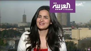 لهذا السبب لجأت الراقصة المصرية سما المصري إلى تقديم برنامج ديني | قنوات أخرى