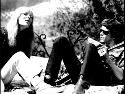 télécharger The Velvet Underground & Nico – I'll Be Your Mirror