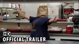 Tammy Official Trailer #2 (2014) HD